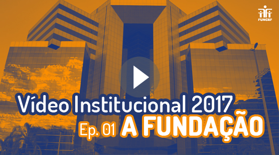 imagem_ep01_videoinstitucional_2017.jpg