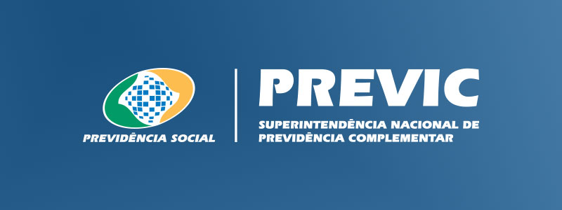 Banner Previc