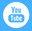 icon_youtube.jpg