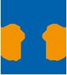Logo FUNCEF